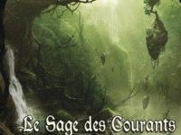 Le Sage des Courants / Luc Van Lerberghe