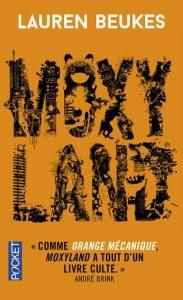 moxyland-lauren-beukes