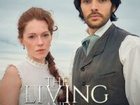 The Living and the Dead – Saison 1