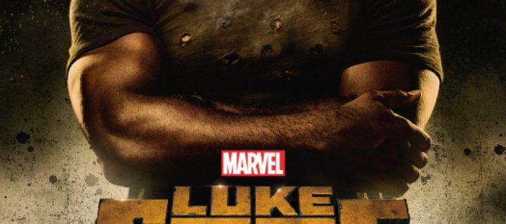Luke Cage – Saison 1