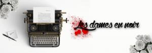 logo challenge dames en noir 3e edition