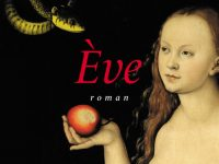 Eve / Marek Halter
