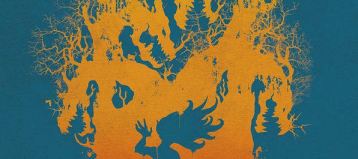 TTT #78 : Les 10 romans de la rentrée littéraire 2017 que vous attendez avec impatience
