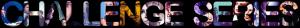 Logo du challenge series