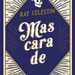 couverture de Mascarade de Ray Celestin