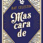 couverture de Mascarade de Ray Celestin
