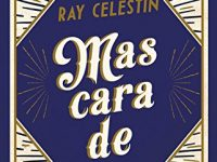 Mascarade / Ray Celestin