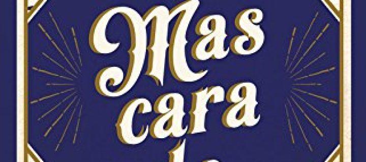 Mascarade / Ray Celestin