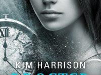 Drafter / Kim Harrison
