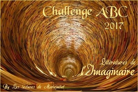 logo abc imaginaire 2017