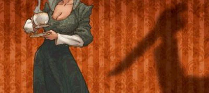 TTT #80 : Les 10 bandes dessinées que vous souhaitez découvrir