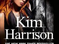 Black magic sanction / Kim Harrison