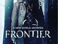 Frontier – Saison 1