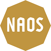 logo du label Naos