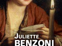 La Chambre de la Reine / Juliette Benzoni