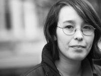 Interview d'Aliette de Bodard