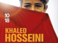 Les cerfs-volants de Kaboul / Khaled Hosseini