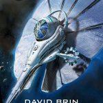 couverture de Existence de David Brin