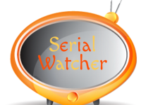 Serial watcher | Janvier – Mars 2017