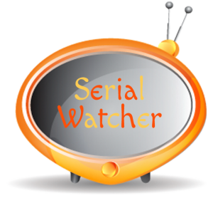 logo du rendez-vous serical watcher
