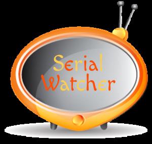 logo du rendez-vous serical watcher