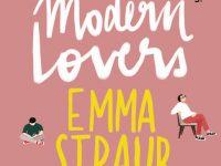 Modern Lovers  / Emma Straub