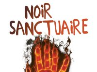 Noir sanctuaire / Preston & Child