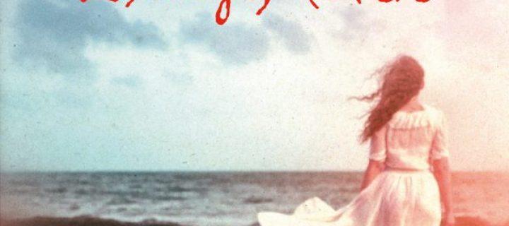 Les orages de l'été / Tamara McKinley