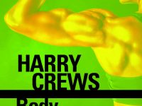Body / Harry Crews