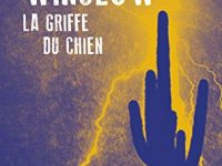 La griffe du chien / Don Winslow