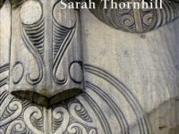 Sarah Thornhill / Kate Grenville
