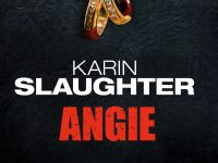 Angie / Karin Slaughter