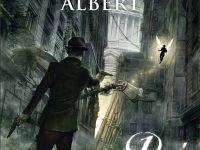 De bois et de ruines / Raphaël Albert
