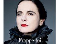 Frappes-toi le cœur / Amélie Nothomb