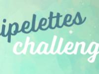 Le challenge des Pipelettes