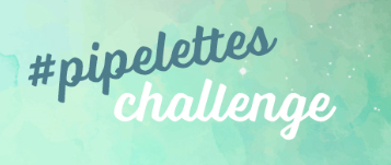 Pipelettes challenge