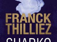 Sharko / Franck Thilliez