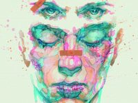Fight Club 2 / Chuck Palahniuk & Cameron Stewart