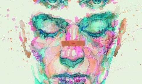 Fight Club 2 / Chuck Palahniuk & Cameron Stewart