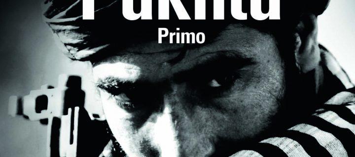 Pukhtu, Primo / DOA