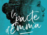 Le Pacte d'Emma / Nine Gorman