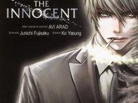 The Innocent / Ko Yasung et Junichi Fujisaku