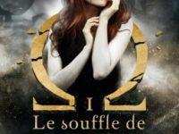 Le Souffle de Midas / Alison Germain