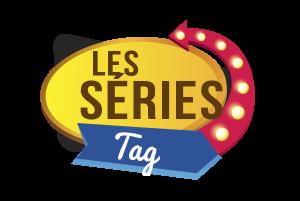 logo du tag les series