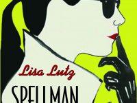 Spellman & associés / Lisa Lutz