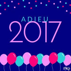 logo tag adieu 2017