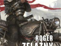 Route 666 / Roger Zelazny