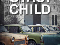Stasi child / David Young