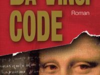 Da Vinci Code / Dan Brown