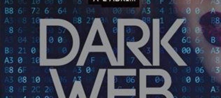 Dark Web / Dean Koontz